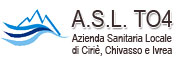 ASL TO4